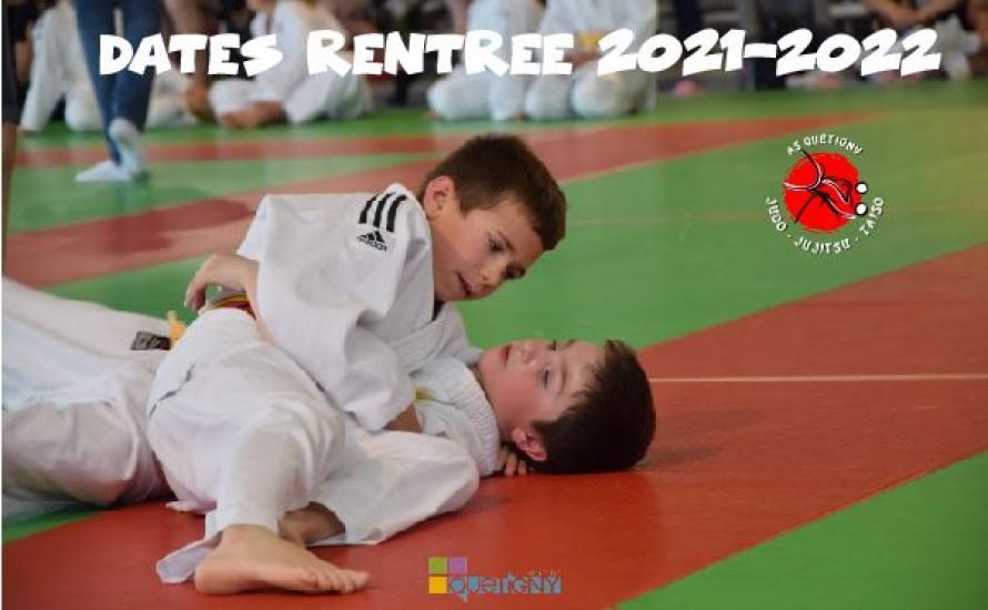 RENTREE 2021-22